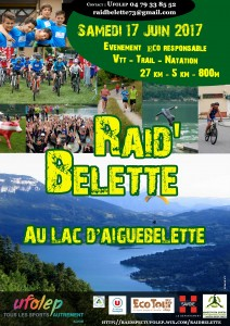 affiche_raid_belette